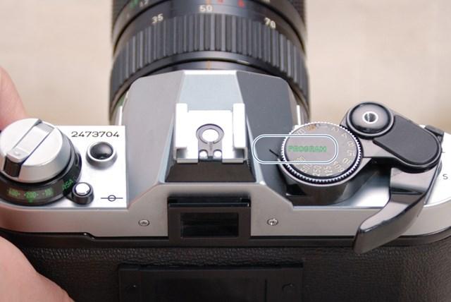 f:id:papiocamera:20210423094703j:plain