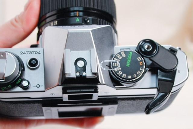 f:id:papiocamera:20210423095826j:plain