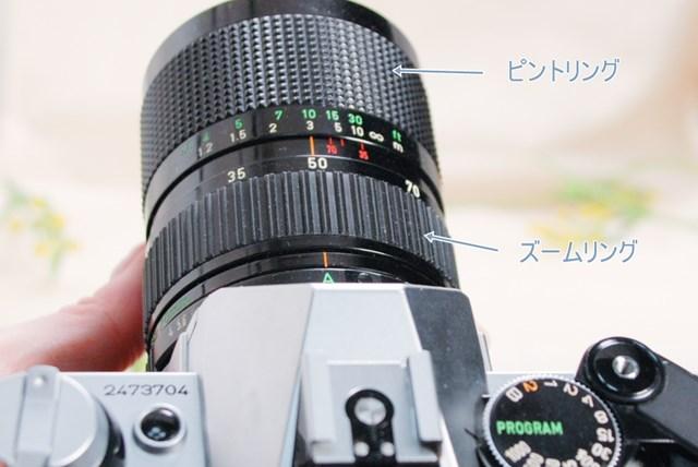 f:id:papiocamera:20210423101457j:plain