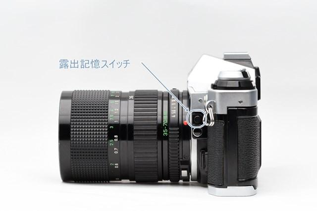 f:id:papiocamera:20210423111049j:plain