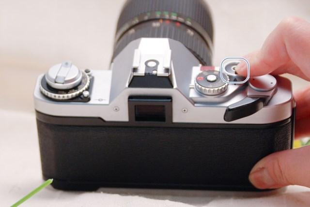 f:id:papiocamera:20210423122901j:plain