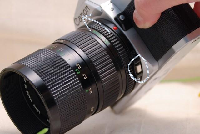 f:id:papiocamera:20210423124153j:plain