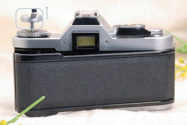 f:id:papiocamera:20210423125658j:plain