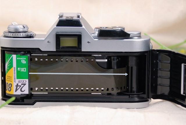 f:id:papiocamera:20210423125737j:plain