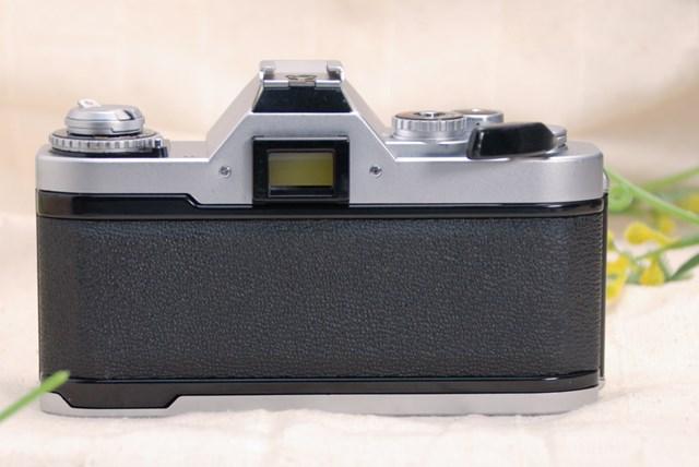 f:id:papiocamera:20210423125840j:plain