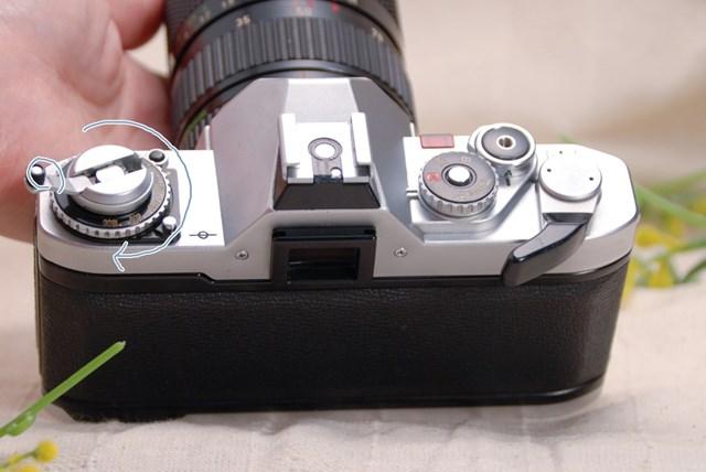 f:id:papiocamera:20210423125900j:plain