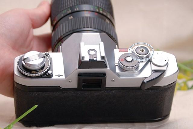 f:id:papiocamera:20210423125919j:plain