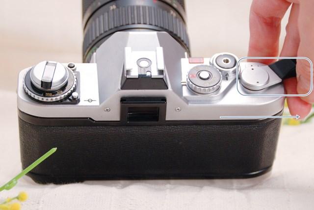 f:id:papiocamera:20210423130003j:plain