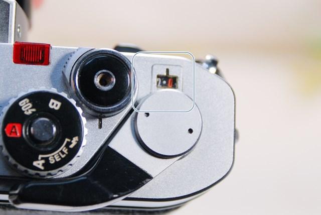 f:id:papiocamera:20210423130037j:plain
