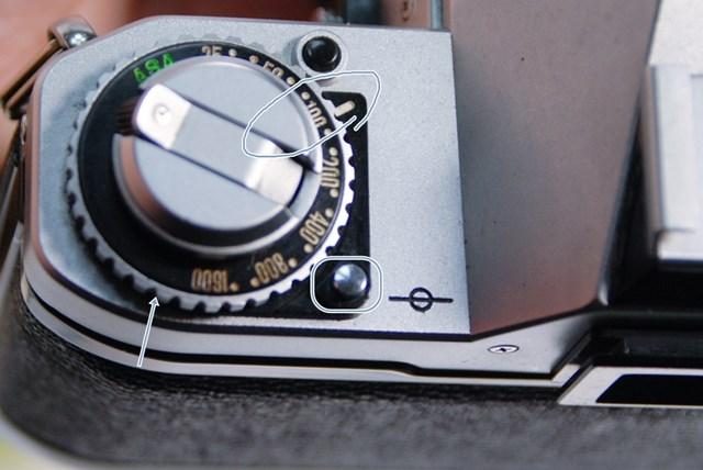 f:id:papiocamera:20210423130109j:plain