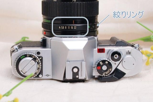 f:id:papiocamera:20210423131517j:plain