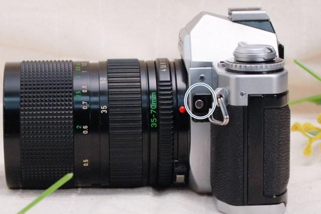 f:id:papiocamera:20210423132657j:plain