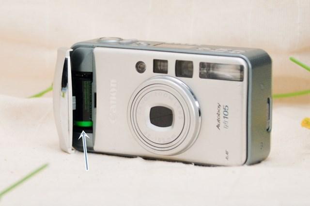 f:id:papiocamera:20210427101918j:plain