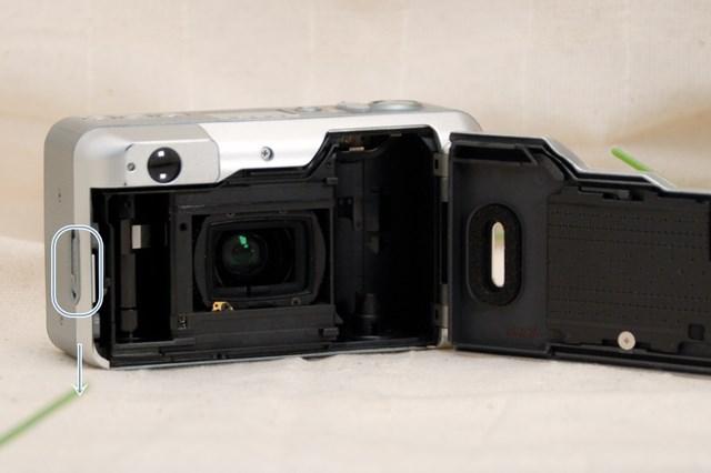 f:id:papiocamera:20210427191409j:plain