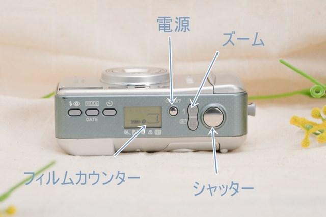 f:id:papiocamera:20210427192918j:plain