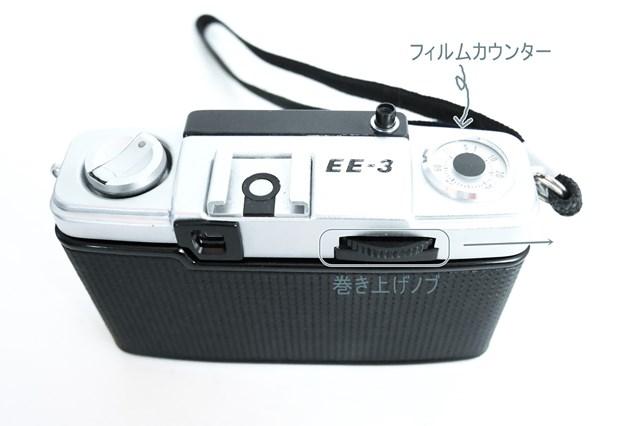 f:id:papiocamera:20210502110433j:plain