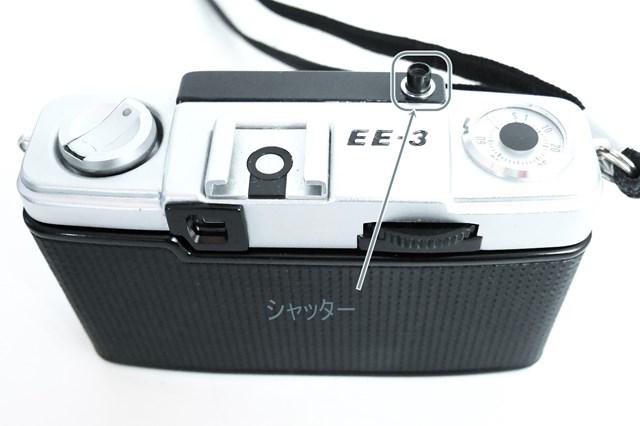 f:id:papiocamera:20210502110457j:plain