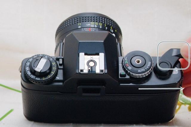 f:id:papiocamera:20210508131324j:plain