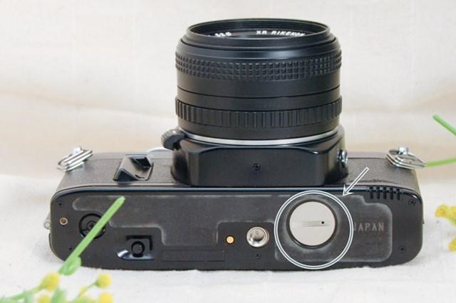 f:id:papiocamera:20210508131602j:plain