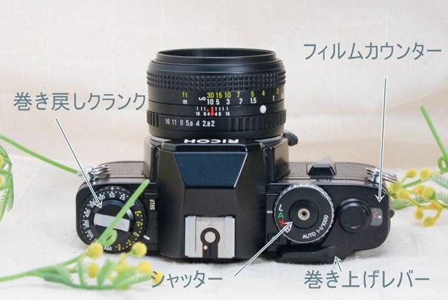 f:id:papiocamera:20210508134009j:plain