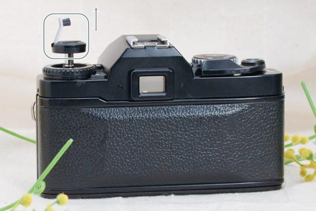 f:id:papiocamera:20210508134108j:plain
