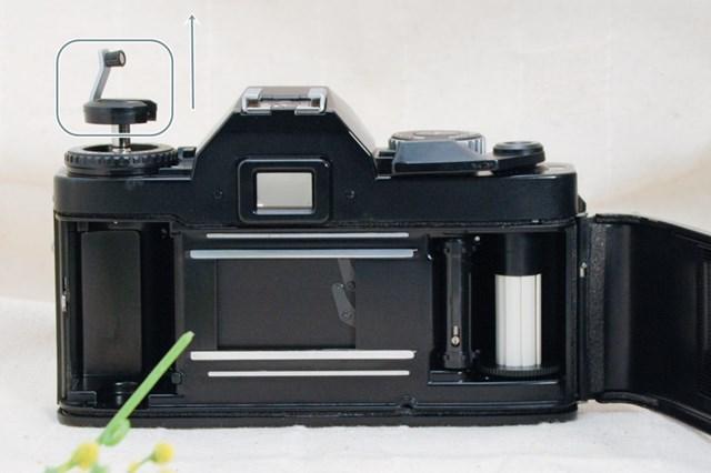 f:id:papiocamera:20210508134939j:plain