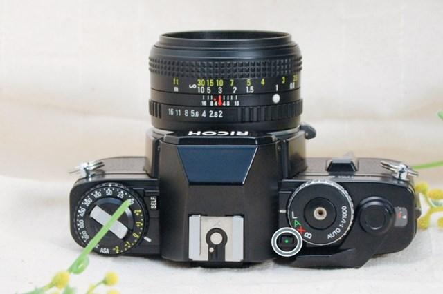 f:id:papiocamera:20210508135423j:plain