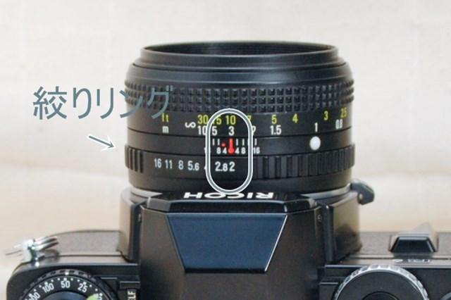 f:id:papiocamera:20210508135854j:plain