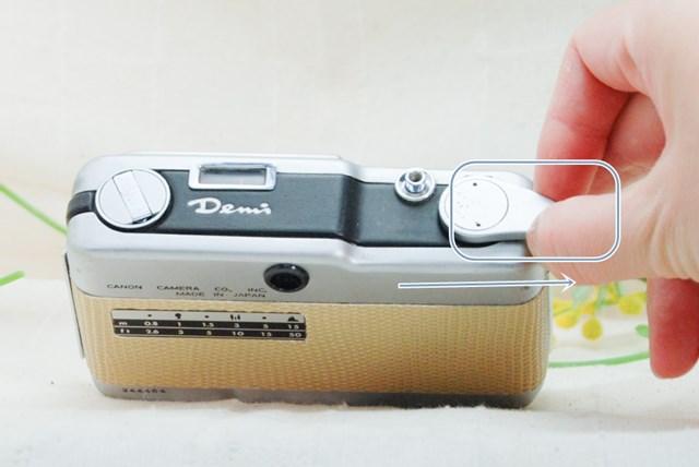 f:id:papiocamera:20210515144839j:plain