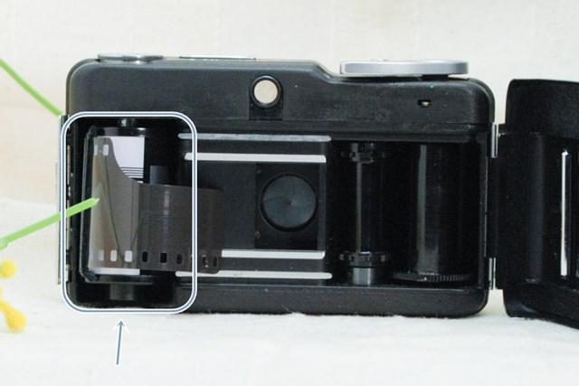 f:id:papiocamera:20210515145735j:plain