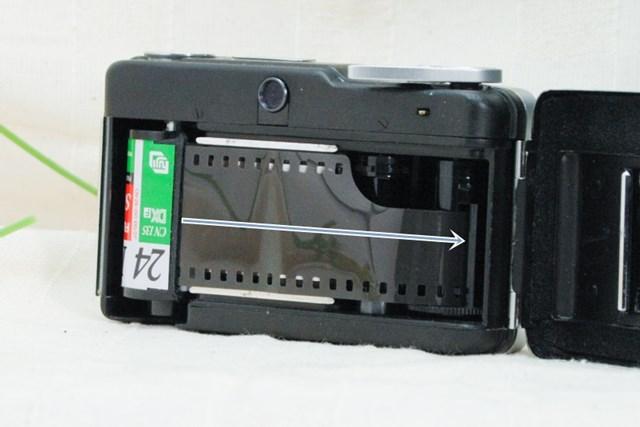 f:id:papiocamera:20210515145819j:plain