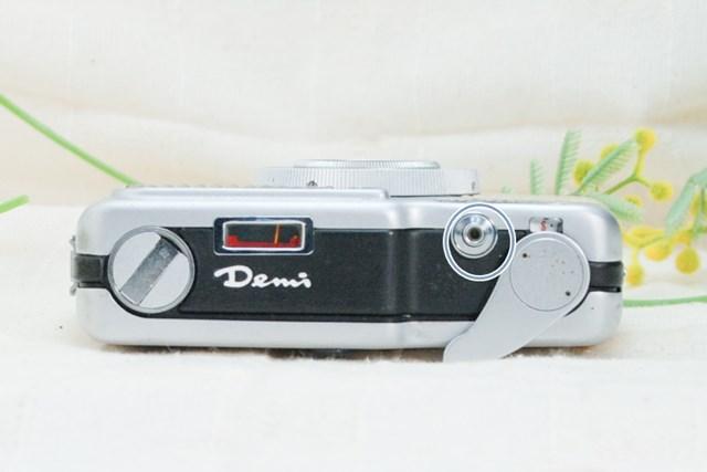 f:id:papiocamera:20210515150339j:plain