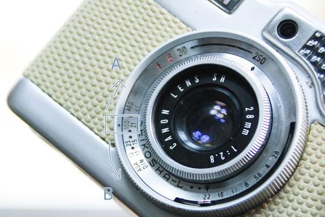 f:id:papiocamera:20210515151039j:plain