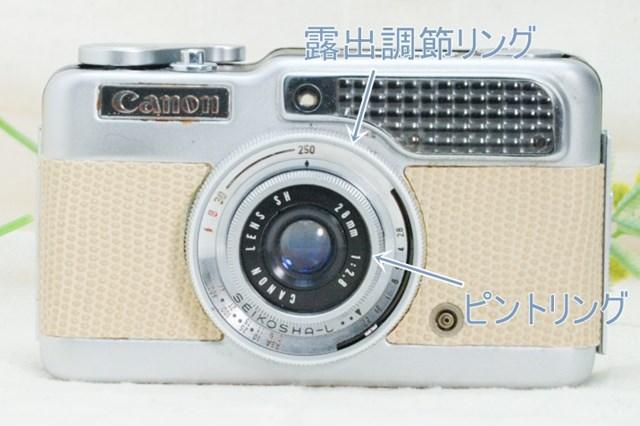 f:id:papiocamera:20210515152444j:plain