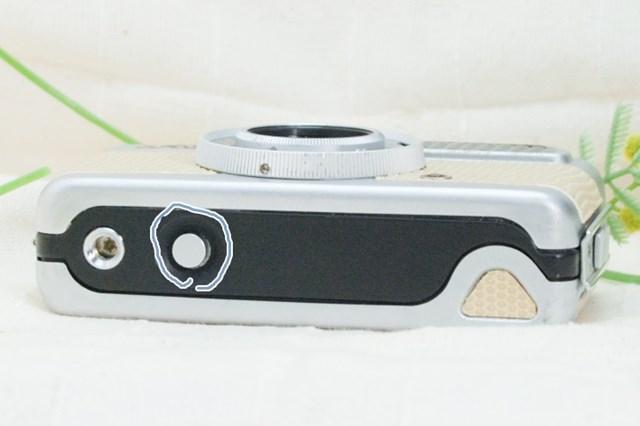 f:id:papiocamera:20210515161000j:plain