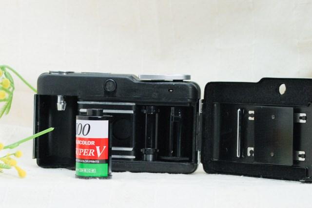 f:id:papiocamera:20210515161152j:plain
