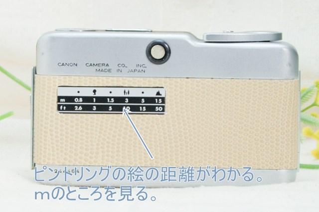 f:id:papiocamera:20210519110125j:plain