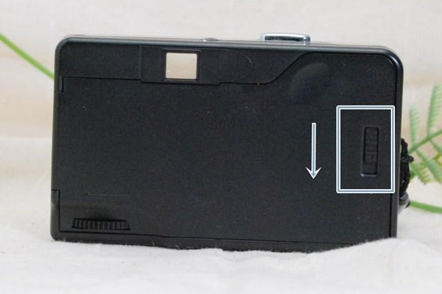 f:id:papiocamera:20210521112021j:plain