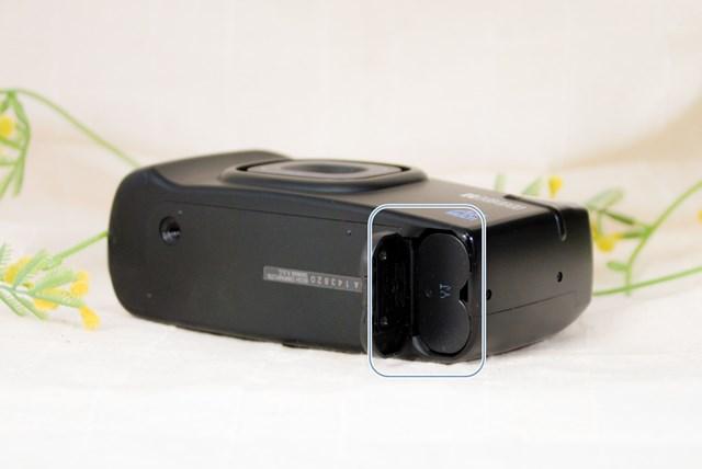 f:id:papiocamera:20210523163645j:plain