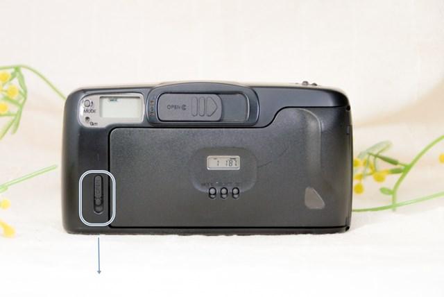 f:id:papiocamera:20210523164105j:plain