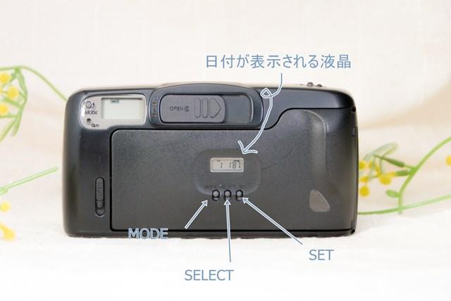 f:id:papiocamera:20210524163929j:plain