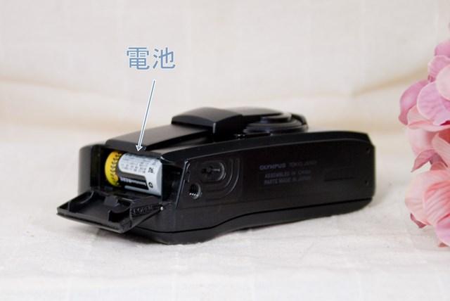 f:id:papiocamera:20210602103544j:plain