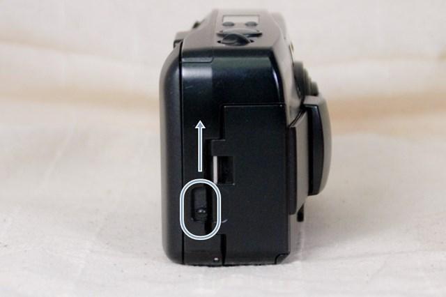 f:id:papiocamera:20210602103738j:plain