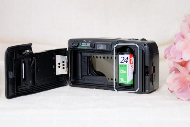 f:id:papiocamera:20210602103815j:plain