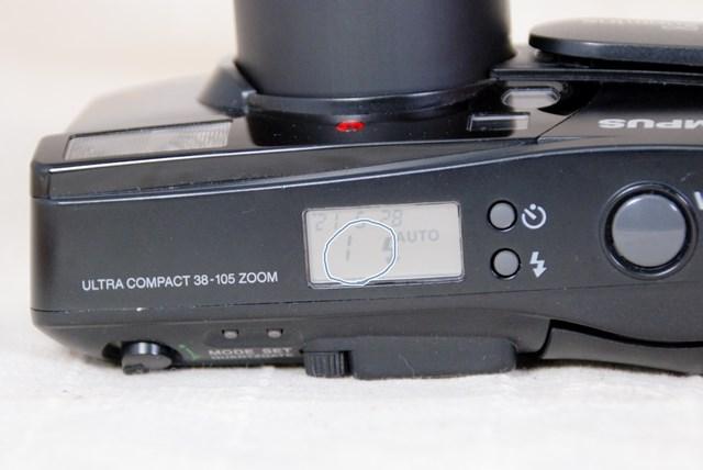 f:id:papiocamera:20210602104016j:plain