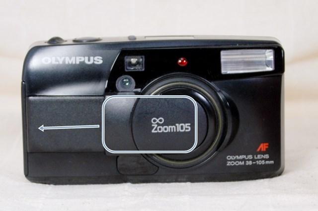 f:id:papiocamera:20210602105927j:plain