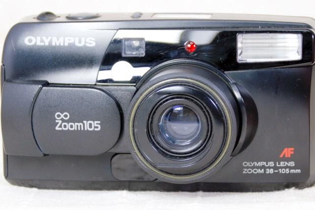 f:id:papiocamera:20210602110022j:plain