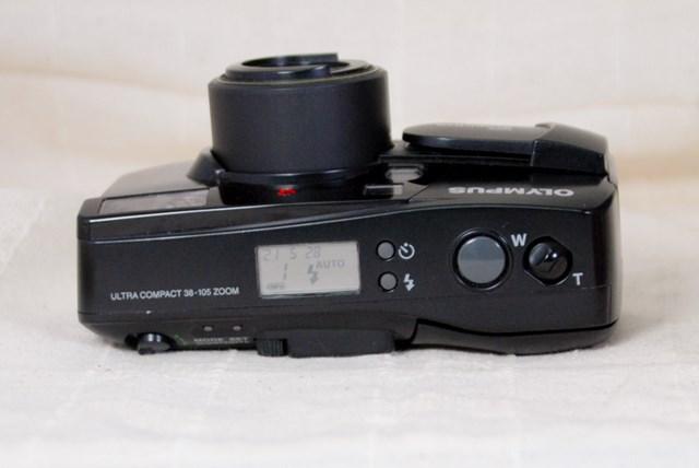 f:id:papiocamera:20210602110047j:plain
