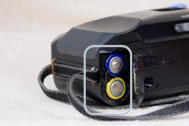 f:id:papiocamera:20210602135324j:plain