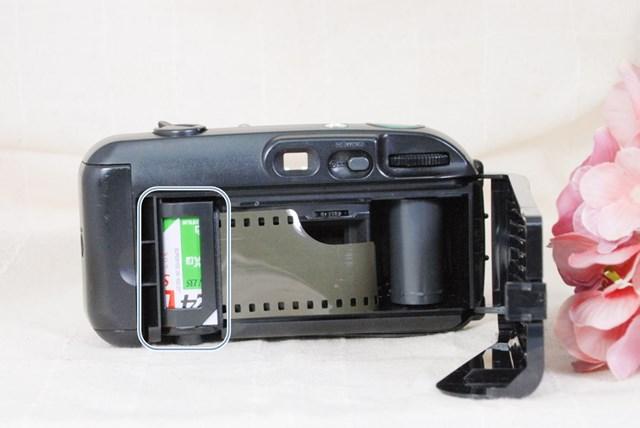 f:id:papiocamera:20210605133858j:plain